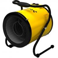 Теплопушка электрическая Ballu (5 кВт)