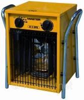 Теплопушка электрическая Master (4,5 кВт)