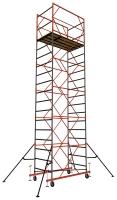 Вышка-тура ПСРВ-21 (1,67 м)