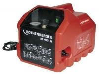 Гидропресс  электрический Rothenberger RP PRO-3