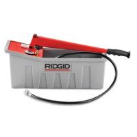 Гидропресс  ручной Rothenberger RP 50S