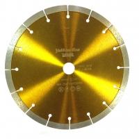 Алмазные диски по бетону (d - 350)