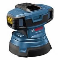 Лазерный уровень для пола Bosch