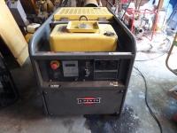 Дизельный генератор  G-Power  12кВт